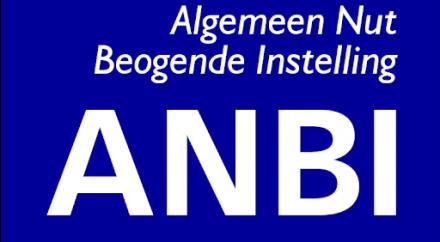 ANBI Bliss Shine For Cancer