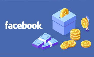 Facebook Bliss Shine For Cancer