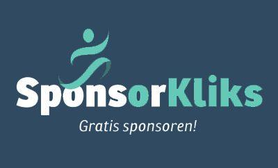 Sponsorkliks Bliss Shine For Cancer