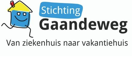 Stichting Gaandeweg - Bliss Shine For Cancer